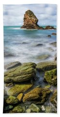 Gwenfaens Pillar Beach Sheet