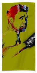 Jack Dempsey Collection Beach Towel