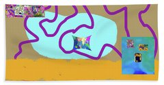 8-18-3057p Beach Sheet