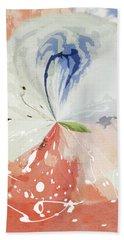 Abstract 19 Beach Towel
