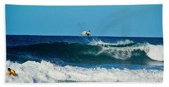 Air Bourne Beach Sheet