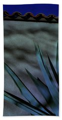 Aloe Cool Beach Towel