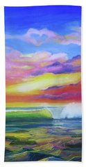 Aloha Reef Beach Sheet