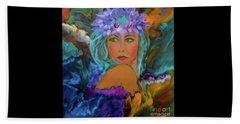 Aloha Two Jenny Lee Discount Beach Sheet