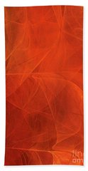 Andee Design Abstract 54 2017 Beach Towel