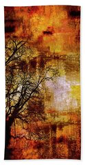 Apocalypse Now Series 5859 Beach Towel