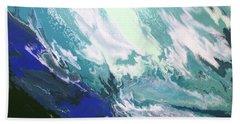 Aquaria Beach Sheet
