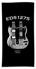 Gibson Eds 1275 Beach Towel