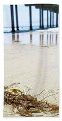 Ashore Beach Sheet