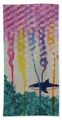 Avalon Beach Towel