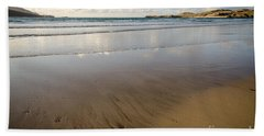 Balnakeil Beach Towel