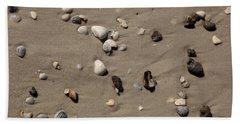Beach 1121 Beach Sheet