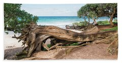 Beach Camping Beach Towel