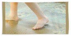 Beach Beach Sheet