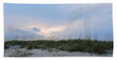 Beach Dunes Beach Towel