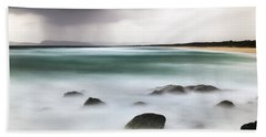 Beach Squall Beach Sheet