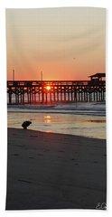 Beachcomber Beach Sheet