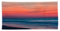 Before Sunrise Beach Sheet
