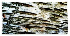 Birch Bark Beach Sheet