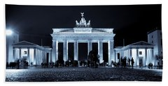 Designs Similar to Brandenburg Gate