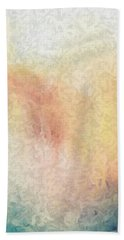 C. Harmony By Patricia Griffin Beach Towel