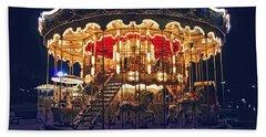 Designs Similar to Carousel In Paris