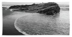 Carpentaria Seagull Beach Towel