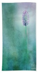 Chandelle Beach Towel