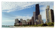 Designs Similar to Chicago Lakefront Skyline