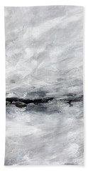 Coast #13 Beach Towel