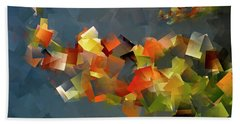 Colour Klatch Beach Sheet