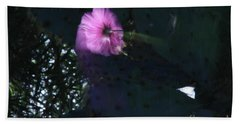 Beach Towel featuring the photograph Cosmos  Number Three by Brian Boyle