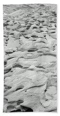 Cronulla Beach No. 103-1 Beach Towel