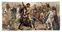 Designs Similar to Cuba: Rough Riders, 1898