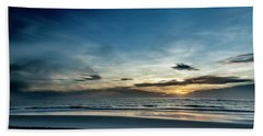 Day Breaker Beach Sheet