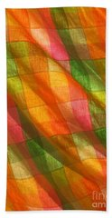 Beach Towel featuring the photograph Day Dreaming by Marie Neder