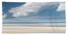 Day Without Rain Beach Towel