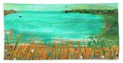 Dayatthebeach Beach Sheet