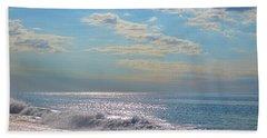 Daylight I I Beach Sheet