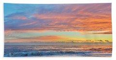 December 2016 Sunrise Beach Sheet