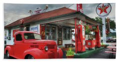 Beach Sheet featuring the photograph Dodge At Cruisers by Lori Deiter