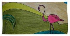 Dream 247 Beach Sheet