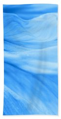 Dream Blue Beach Towel