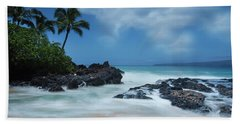 Dreamland Beach Sheet