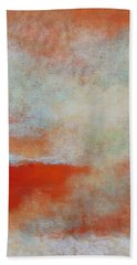 Dreamscape Beach Towel