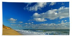 Dreamweaver  Beach Sheet