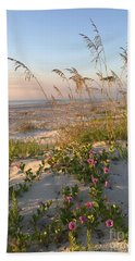Dune Bliss Beach Towel