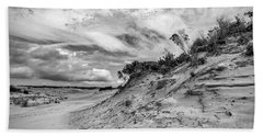 Dune Sky Beach Sheet