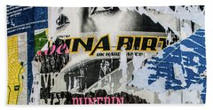 Dunedin Beach Towel