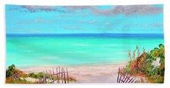 Dunes Beach 2 Beach Sheet